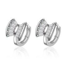 earring   EH426