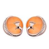 earring 19274