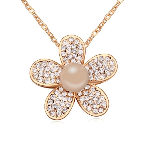 necklace17034