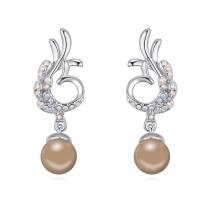 earring 19612