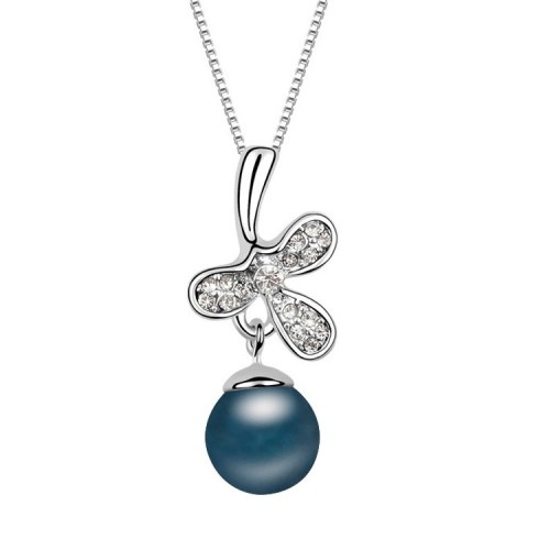 necklace13359