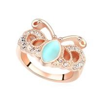 ring14761