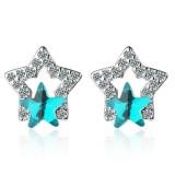 earring XZE832