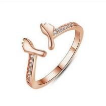 ring XZR117a
