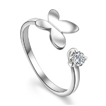 ring XZR016