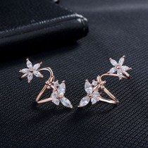 earring XZE179ww