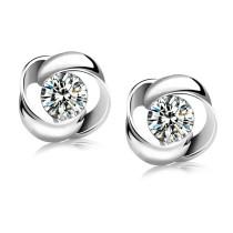 earring XZE068