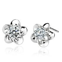 earring WHE11