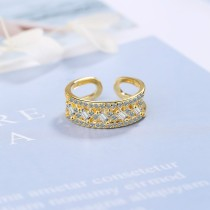 ring XZR275a