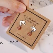 ok earring XZE561