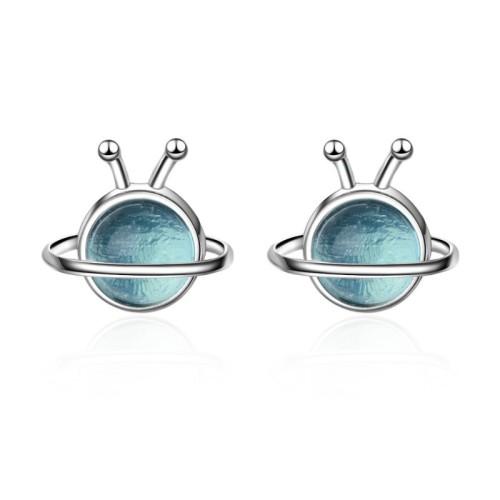 earring XZE824