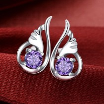 earring WHE19a