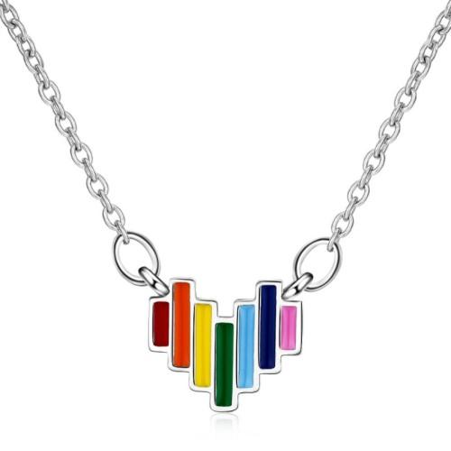 necklace XZA473