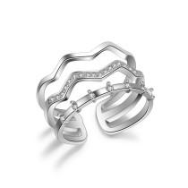 ring XZR140