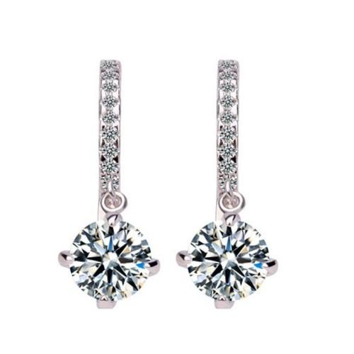 earring XZE118a