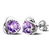 earring XZE040a
