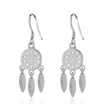 Dream catcher earrings 285