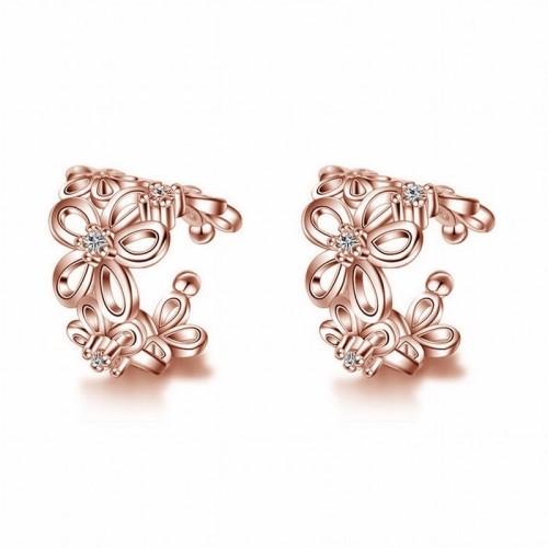 earring XZE125a
