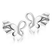 earring XZE006