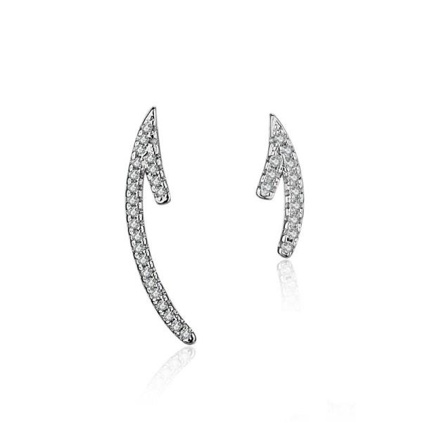 earring XZE345