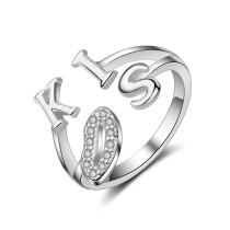 ring XZR182