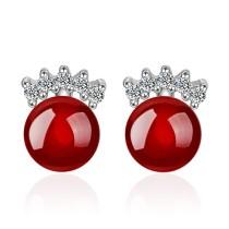 earring WHE082a