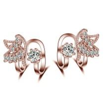 earring XZE108a