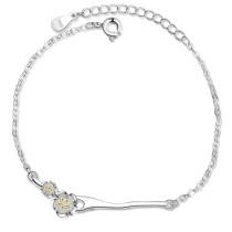 bracelet XZB131