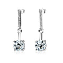 earring XZE290