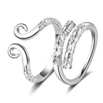 ring XZR277(pair)