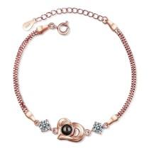 bracelet XZB137a
