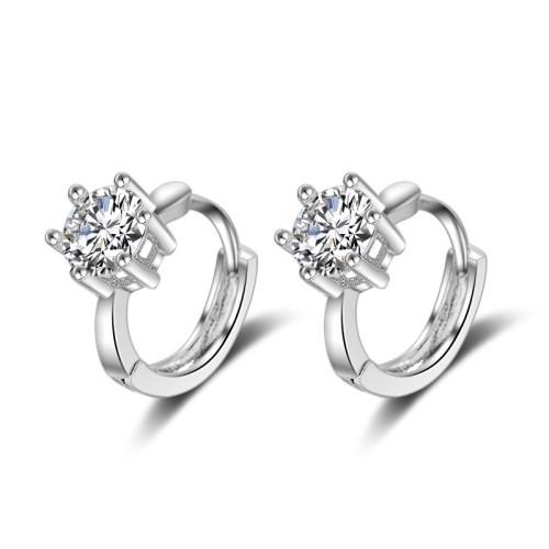 earring XZE180w