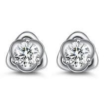 earring WHE063