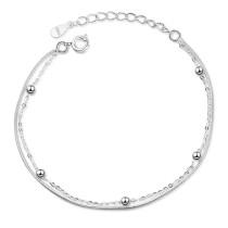 Vintage bracelet XZB063