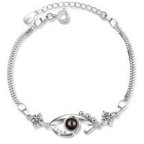 bracelet XZB136