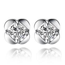 earring WHE67w