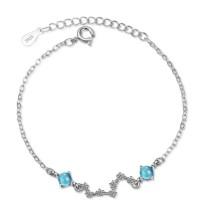 bracelet XZB134