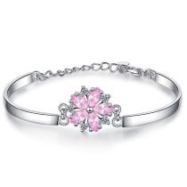 Cherry blossom earrings XZB047