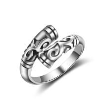 ring XZR141