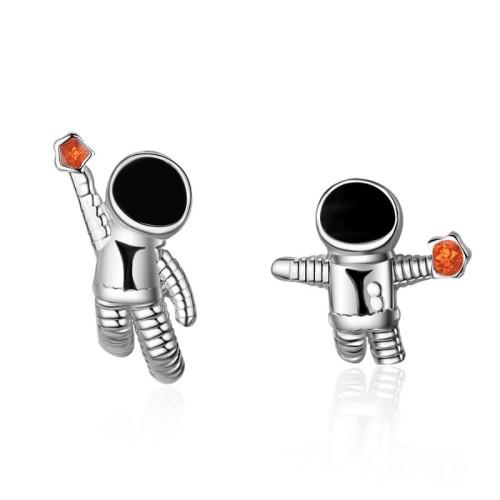 earring XZE826