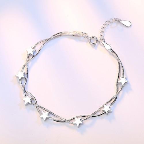 star bracelet WHB22b