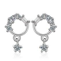 earring XZE812