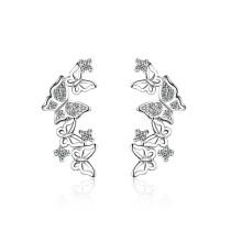 earring XZE384