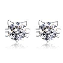 earring XZE044