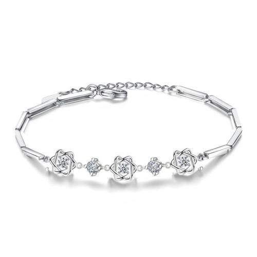 star bracelet WHB65