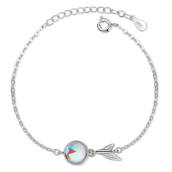 bracelet XZB144