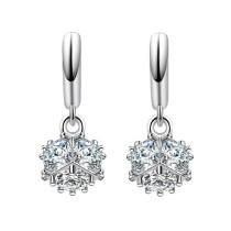 earring XZE097a