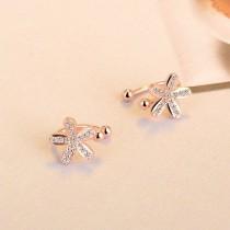 earring XZE132b