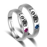 Couple ring WHRfenlan
