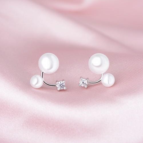 earring XZE254